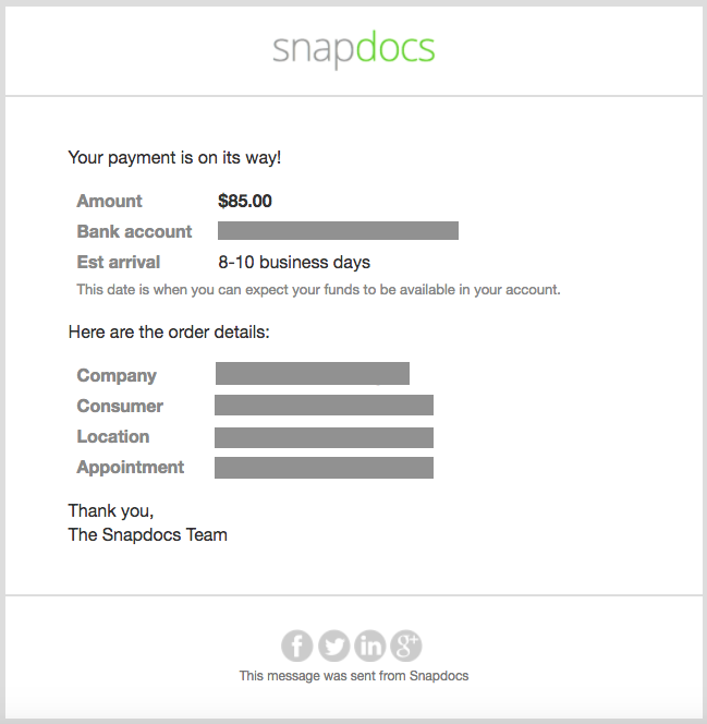 email-payment-on-its-way-2-redacted.png