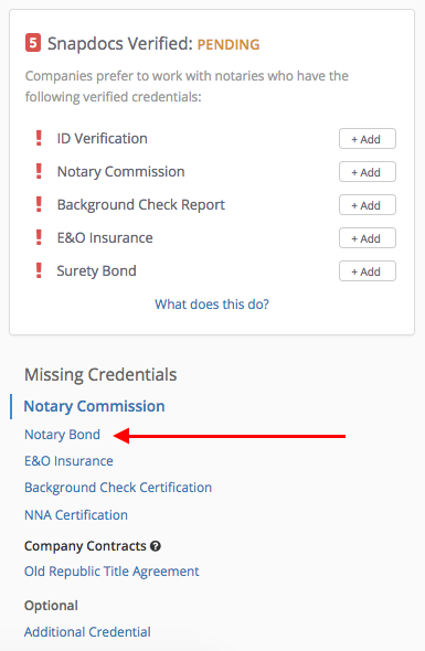missing-credentials-notary-bond.png