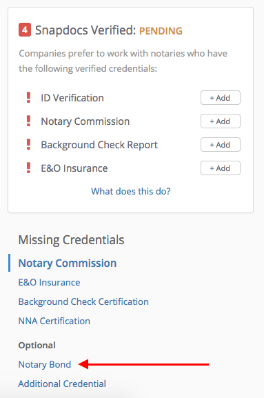 optional-credentials-notary-bond.png