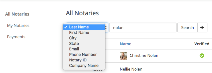 2-2__search_for_notary.png