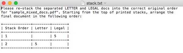 PDF-sorter-stacking-instructions.png
