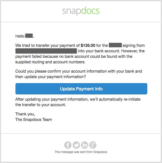 payment-failed-email-redacted.png