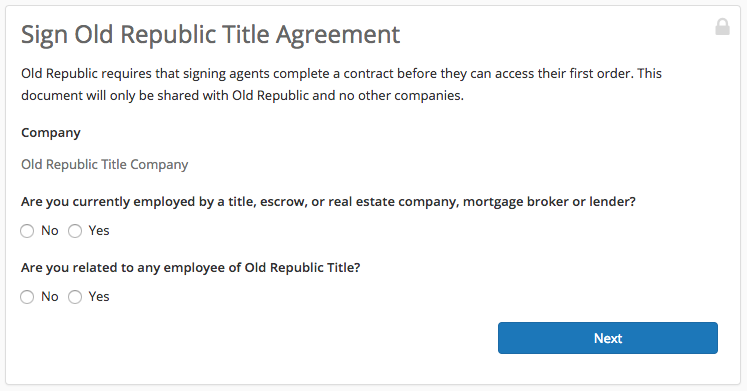 old-republic-title-agreement-form.png