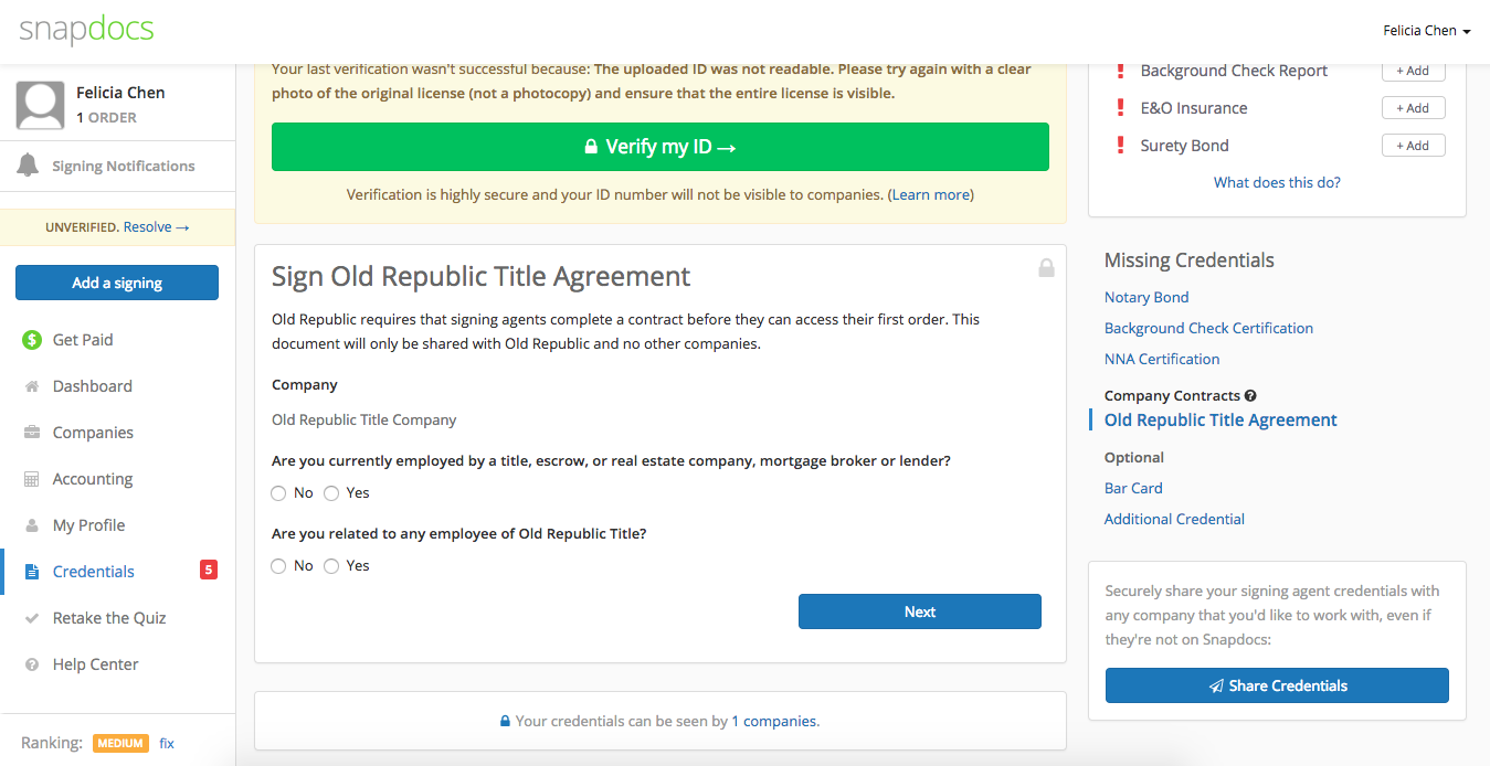 redoing-old-republic-title-agreement.png
