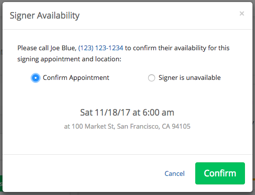 confirm-appointment-with-signer-popup.png