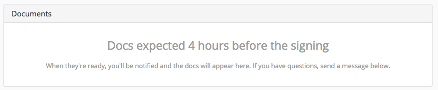 docs-scheduled.png
