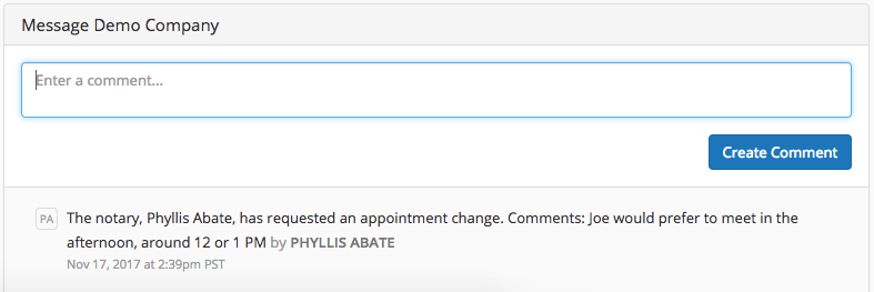 comments-appointment-change-requested.png