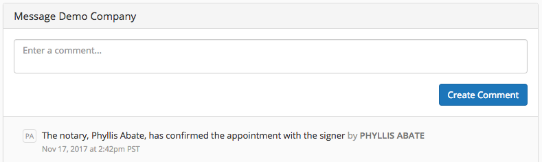 comments-appointment-confirmed.png