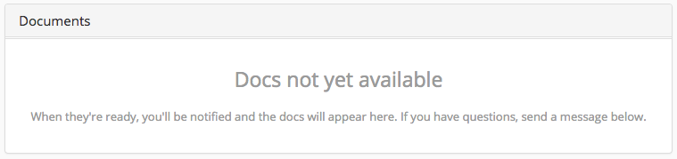 docs-not-available.png