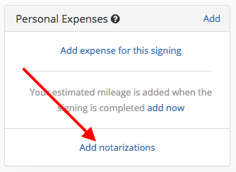 personal-expenses-section-add-notarization-arrow.png