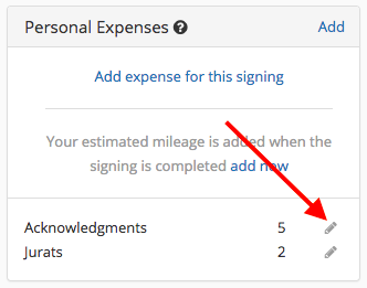 personal-expenses-pencil-icon-arrow.png