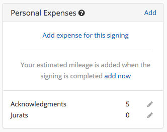 personal-expenses-acknowledgements-added.png