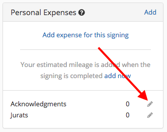 personal-expenses-acknowledgements-jurats-pencil-icon-arrow.png
