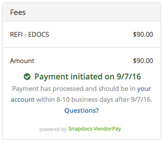 fees-box-payment-initiated.png