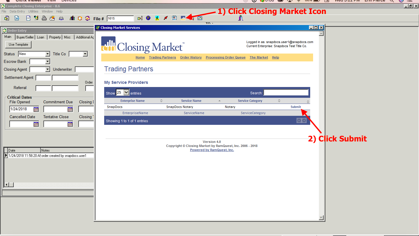 Open_closing_market.png