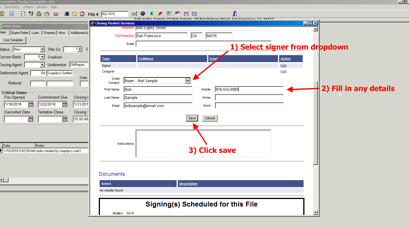 Enter_signer_info_and_SAVE.png