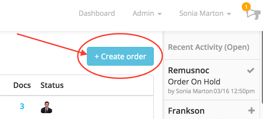 Screen_Shot_2018-03-16_at_12.51.54_PM.png