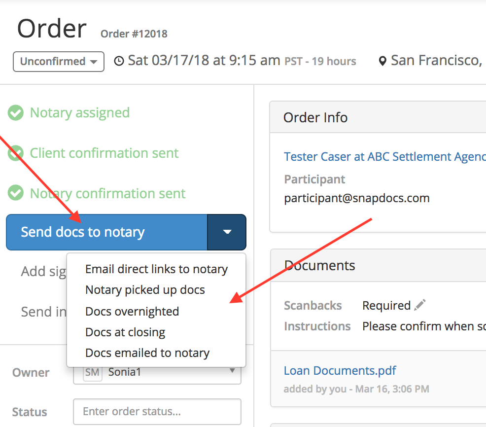 Screen_Shot_2018-03-16_at_3.07.00_PM.png