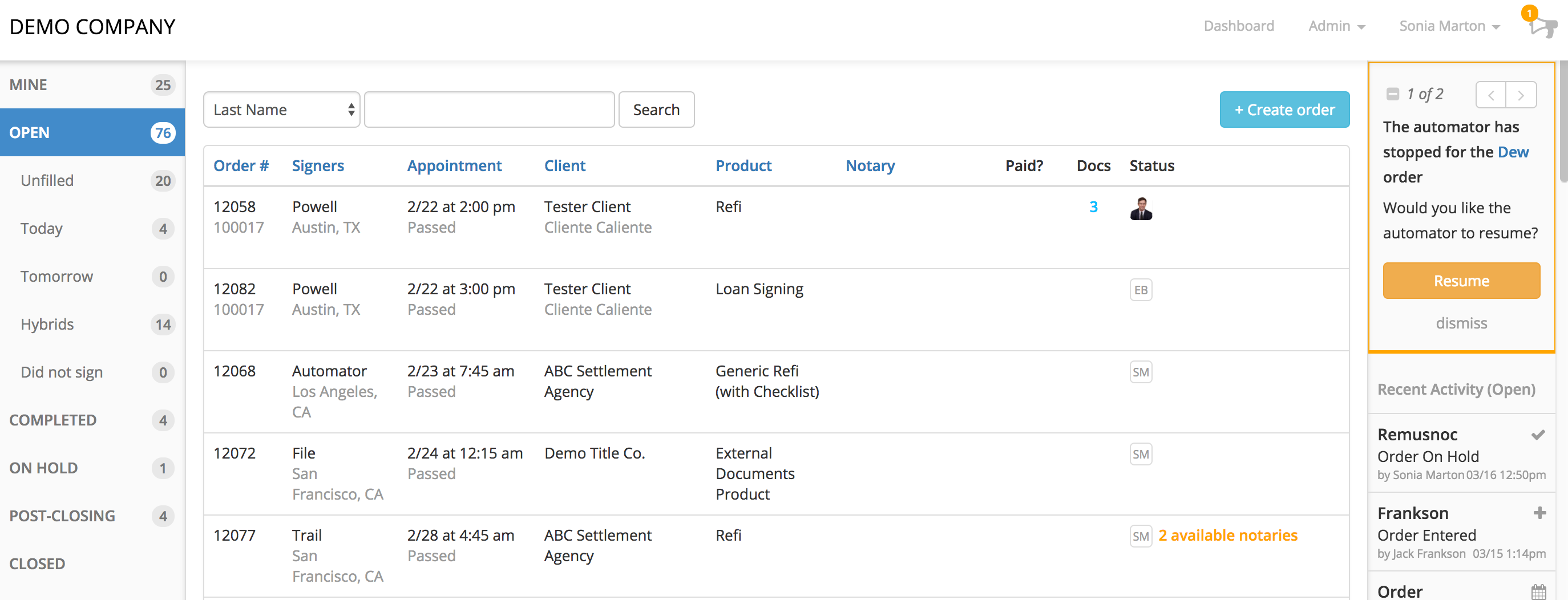 Screen_Shot_2018-03-16_at_12.50.52_PM.png