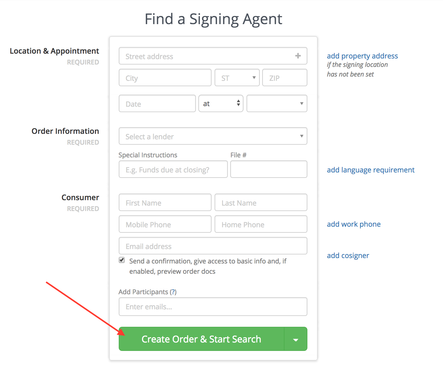 Screen_Shot_2018-03-16_at_3.46.56_PM.png