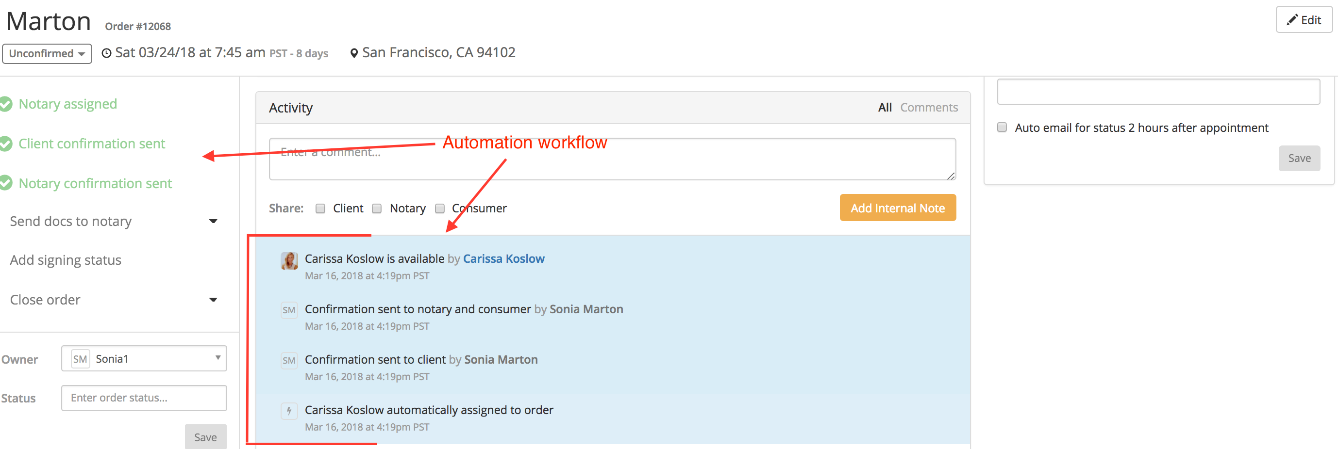 Screen_Shot_2018-03-16_at_4.19.36_PM.png