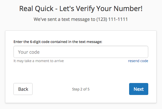 verify-mobile-phone-number-staging-redacted-six-digit-code.png