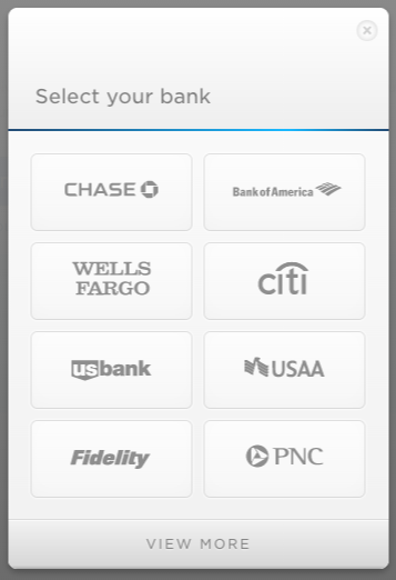 How can I get set up to receive direct deposit payments (via